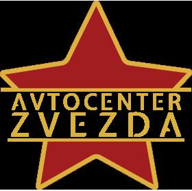 Avtocenter Zvezda