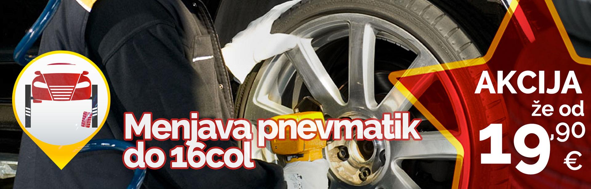menjava-pnevmatik-aczvezda