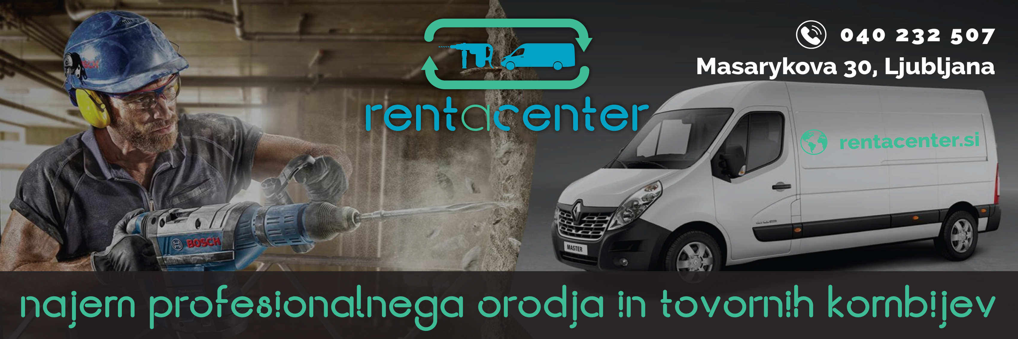 rent-a-center-website-banner