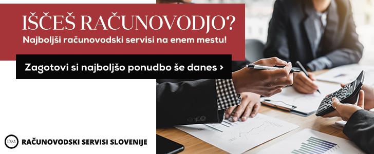 računovodski servisi